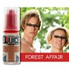 T Juice Forest Affair - Aroma 30ml