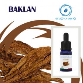 Aroma Enjoy Svapo - Balkan
