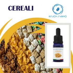 Enjoy Svapo Cereali - Aroma 10ml