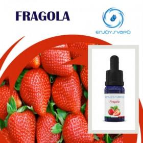 Enjoy Svapo Fragola - Aroma 10ml
