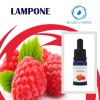 Enjoy Svapo Lampone - Aroma 10ml