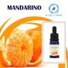 Enjoy Svapo Mandarino - Aroma 10ml