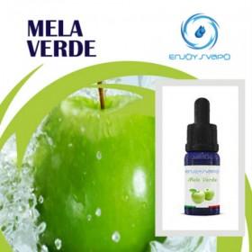 Enjoy Svapo Mela Verde - Aroma 10ml