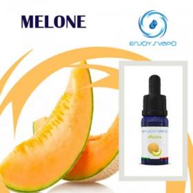 Enjoy Svapo Melone - Aroma 10ml