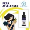 Aroma Enjoy Svapo - Pera Avvelenata