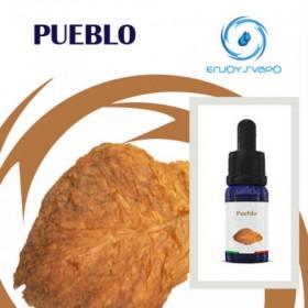 Enjoy Svapo Pueblo - Aroma 10ml