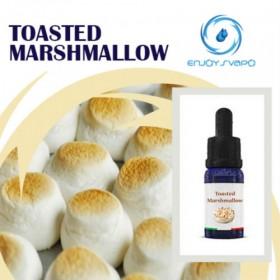 Enjoy Svapo Toasted Marshmallow - Aroma 10ml