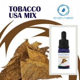 Enjoy Svapo Tobacco USA Mix - Aroma 10ml