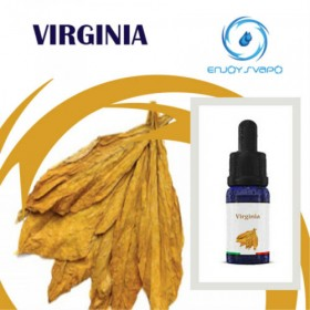 Enjoy Svapo Virginia - Aroma 10ml