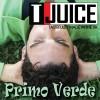 T Juice Primo Verde - Aroma 30ml