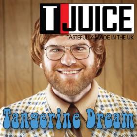 T-JUICE TANGERINE DREAM - AROMA CONCENTRATO - 10 ml