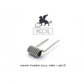 Vapeband Anello in silicone 16mm - Black
