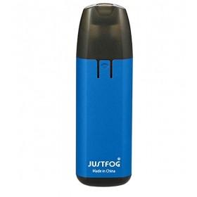 Justfog Minifit Kit 370mAh Blue