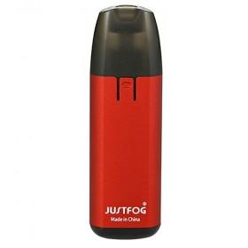Justfog Minifit Kit 370mAh Red