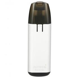 Justfog Minifit Kit 370mAh Silver