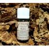 La Tabaccheria Burley - Aroma 10ml