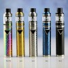 Eleaf iJust ECM Kit Silver
