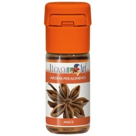 Flavourart Anice - Aroma 10ml