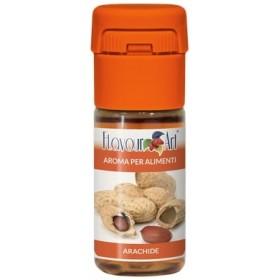 Flavourart Arachide - Aroma 10ml