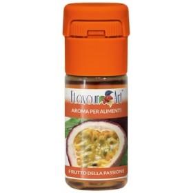 Flavourart Frutto della Passione - Aroma 10ml