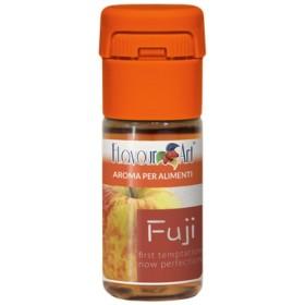 Flavourart Fuji - Aroma 10ml