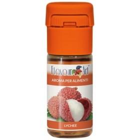 Flavourart Lychee - Aroma 10ml