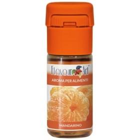 Flavourart Mandarino - Aroma 10ml