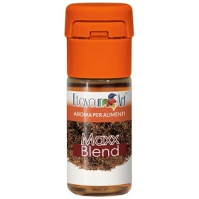 Flavourart Maxx Blend - Aroma 10ml