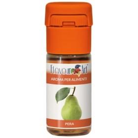Flavourart Pera - Aroma 10ml