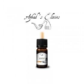 Azhad's Elixirs Signature 1000 - Aroma 10ml