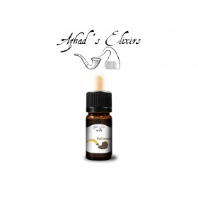 Azhad's Elixirs Signature Bahamas - Aroma 10ml