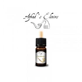 Aroma Azhad's Elixirs - Signature Caribbean