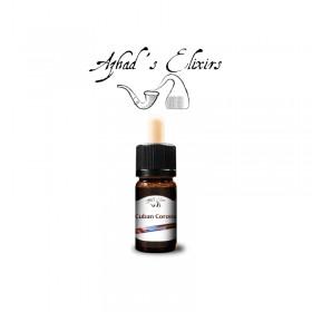 Azhad's Elixirs Signature Cuban Corona - Aroma 10mll