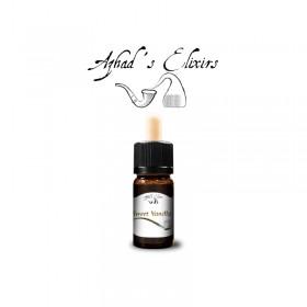 Aroma Azhad's Elixirs - Signature Sweet Vanilla