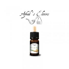 Aroma Azhad's Elixirs - Signature Will 'otheWisp