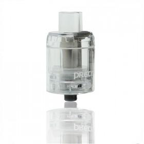 VZone Preco Atomizzatore monouso 3pz Clear