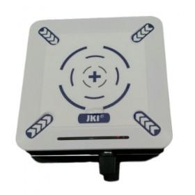 Agitatore Magnetico Mini Stirrer