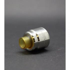 AllianceTech Vapor The Flave SS 22mm