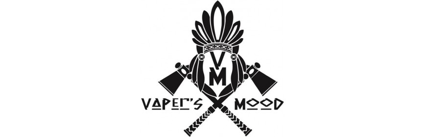 Vaper`s Mood