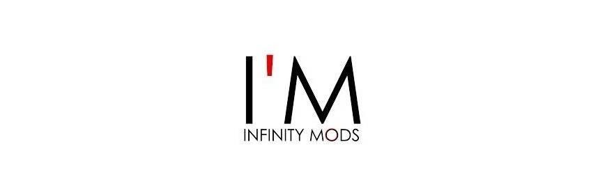 I`M Infinity Mods
