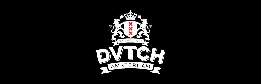 Concentrati DVTCH