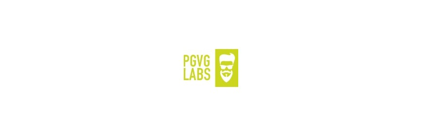 Concentrati PGVG Labs