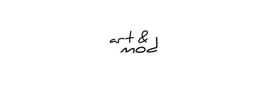 Art & Mod