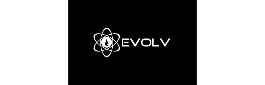 Evolv Vapor LCC