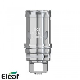 Eleaf - EC2 0.5ohm