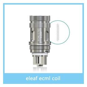 Eleaf - ECML Coil 0,75 ohm