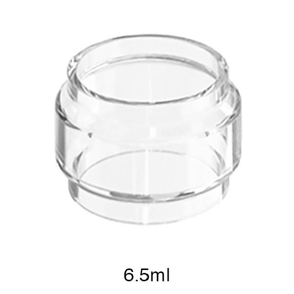 ELEAF - Ello Duro Glass Tube - 6,5ml