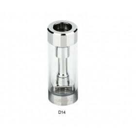 ELEAF - GS AIR 2 GLASS TUBE - D 14