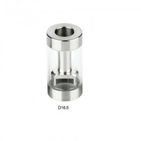 ELEAF - GS AIR 2 GLASS TUBE - D 16.5