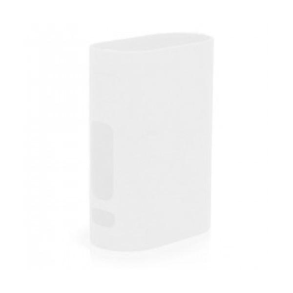 ELEAF - Guscio in silicone Eleaf Pico - Bianco